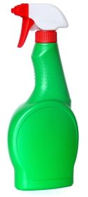 Tile & Grout cleaner: 1/2 c. baking soda, 1/3 c. ammonia, 1/4 c. white vinegar, 7 c. water.  Spray & wipe!