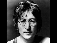 John Lennon -God (Acoustic Version)