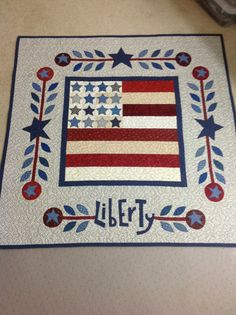 flag quilt, shop, roll, american flag, blue quilts