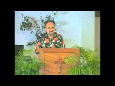 "PROPHECY VIDEO UPDATE: ""Mid-East Prophecy Update - April 28th, 2013"" -J.D. Farag"