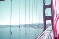 Sloane Crosley on learning to love the California dream via Newsweek