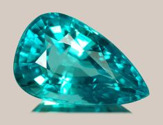 Apatite: promotes a humanitarian attitude and service to others; very inspirational stone; raises kundalini and enhances communication and self-expression   |  #perspicacityparty #magicgeodes