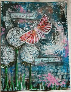Zuzu's Petals 'n' Stuff #Stampendous, #DecoArt, #PrincetonArtistBrushes, #byWillowWolfe - See more at: http://zuzuspetalsstuff.blogspot.co.uk/#sthash.M6omvxpk.dpuf