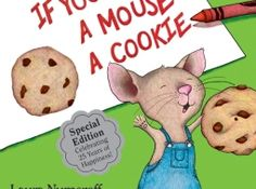 Favorite Food-Related Children's Books | The Daily Meal
