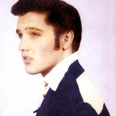 My Elvis