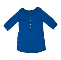 Imps  Elfs Blue Dress