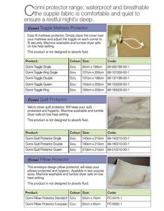 Adult incontinence ware in south africa