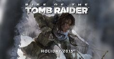 Spencer: Rise of the Tomb Raider Exclusivity Can Help It Become Bigger - http://www.worldsfactory.net/2014/08/18/spencer-rise-tomb-raider-exclusivity-can-help-become-bigger