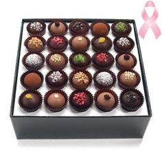 http://askmissa.com/2014/10/09/pure-madness-chocolate-shows-support-for-breast-cancer-awareness-month/