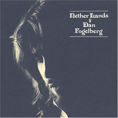 the cure for my teenage angst; music of the gods - Dan Fogelberg  :)
