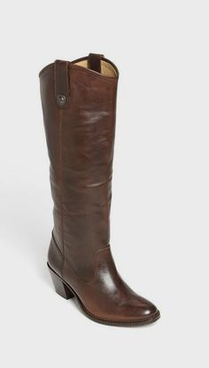 Nordstrom  Frye 'Jackie Button' Boot