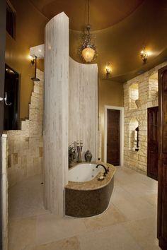 Bath Retreats