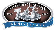 Hershey's is seeking work-from-home retail sales merchandisers in the following states: AL AZ CA FL GA ID IL IN KY LA MA MI MS MO NE NY NC OH PA TN TX WA. 20 to 25 hours per week.  You must have a valid driver's license without restrictions, a vehicle in good running condition, auto insurance, and your high school diploma or its equivalent.  Regular hours are Monday through Thursday, 9:00 a.m. to 2:00 p.m.    Finally, you must have access to a land line phone or wireless Internet.