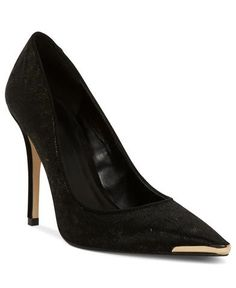 Truth or Dare Shoes | Macy's
