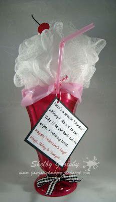 so clever - teacher gift