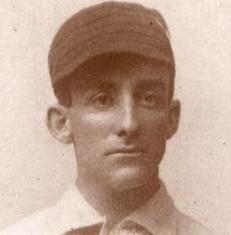 Baseball 1900 1920 On Pinterest New York Giants