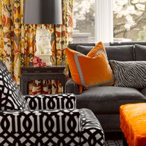 Seattle Interior Designers. At GR Interiors we understand that the relationship with your designer is as important as the relationship with your home. We strive to create a process that is neither intimidating nor overwhelming. We feel that designing your home should be a collaborative experience that is both pleasurable and exciting.