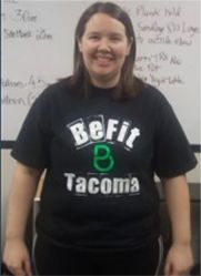 Befit tacoma boot camp and personal fitnesss trainer would love to help you for improving your health condition http://befittacomabootcamp.com/