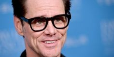 This Single Minute Of Jim Carrey's Speech May Change Your Life Forever.