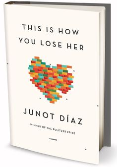 Books for the broken-hearted