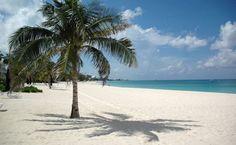 mile beach, beaches, favorit place, grand cayman, cayman islands