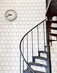 Fabrique, Odengatan Stockholm By @whitelivingetc anettes2