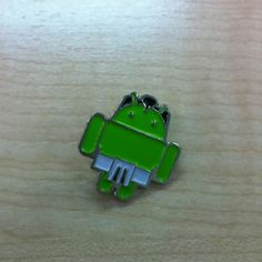 Sumo android