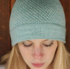 knitting patterns, frai pattern