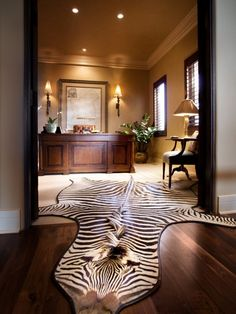 Home Office Masculine Design, Pictures, Remodel, Decor and Ideas - page 6