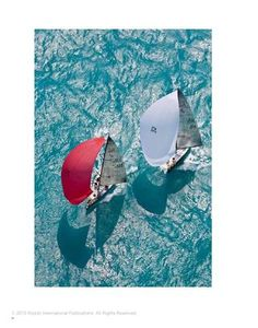ISSUU - Sailing by Rizzoli International Publications