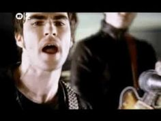 @Kathy Wills - Kelly Jones, Stereophonics...You're welcome:)