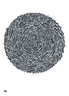 #Nest #circle #circular #spherical #mandala #postmandala
