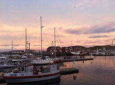 Bodø my hometown