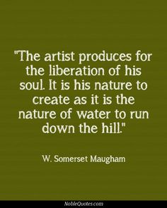 related quotations of the kite by w somerset maugham Kite flying quotes - 1 a lot of the bunkering is designed more to save you than it is to penalize you read more quotes and sayings about kite flying.