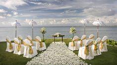 Bali Photo | Bali Pictures | Four Seasons Jimbaran Bay