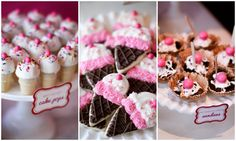 ice cream party, sweet tables, food, wedding desserts, cake pops, wedding dessert tables, kid parties, ice cream cones, themed parties