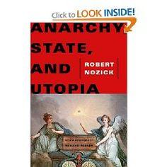 anarchy essay nozick reading state utopia