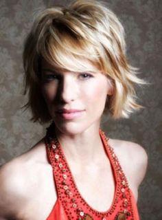 choppy-shag-blonde-short-hairstyles-2011