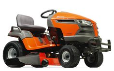 A Trusted source for the largest selection of Original Husqvarna parts, Equipment and Accessories. Get Genuine Husqvarna Parts for your mower, chainsaw, snowblower and more..... husqvarna tractor