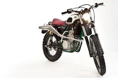 ZPsport 449:   450ccm, 130 kg, 45 PS, 52 Nm, 22.430,- Euro