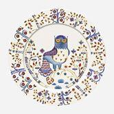 Taika pattern china by Iittala - Klaus Haapaniemi