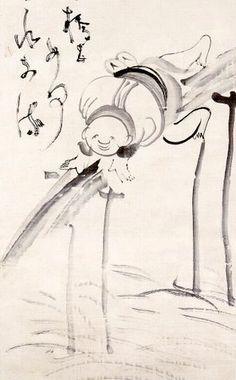 仙がい義梵の画像 p1_34