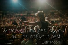 Beth Moore coming to Spokane May 16,17, 2014! Get tickets at http://LifeWay.com/LivingProofLive