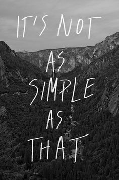 Repinned from typographical and words of wisdom by