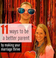 happi kid, healthy relationships, happi marriag, happy kids, parent, happy marriage, marriage advice, marriage happiness