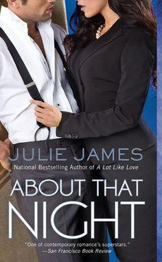 Top New Romance on Goodreads, April 2012