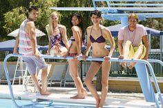 Summer is all about fun with friends! #splendidsummer