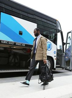 Revis Road Trip Styles [ ProTuffDecals.com ] #football #decal #sports