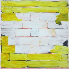 "For Sale: Once again, I fall into my feminine ways by Deborah Adams | $250 | 12""w x 12""h | Original Art | http://www.vangoart.co/buy/art/once-again-i-fall-into-my-feminine-ways @VangoArt"