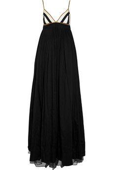 long dresses, summer dresses, maxi dresses, party dresses, summer cotton dress, cotton maxi